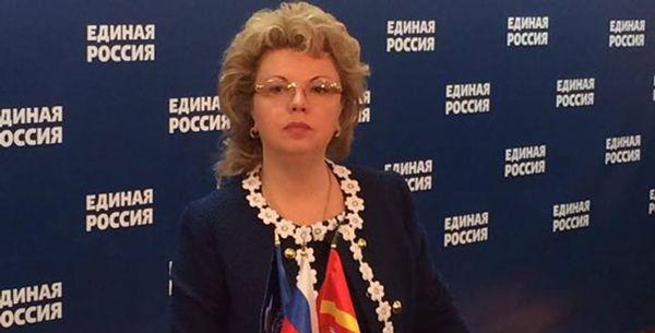 Фото: http://www.kr-gazeta.ru/