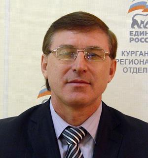 Саблин Владимир Корнеевич - bdea39cf250511f2594ea4fec009aa00